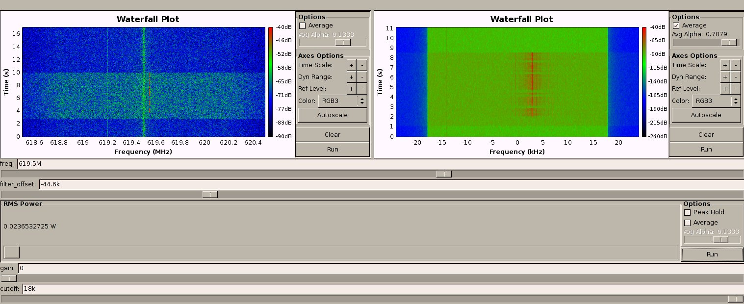 Downeast_Microwave_10GHz/ReceiveRTL2832-PLL-LNB.jpg